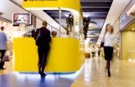Lietuvos paštas išmokės 187 tūkst. eurų dividendų