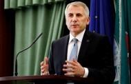 Kviečiame į susitikimą su Europos Sąjungos ambasadoriumi Rusijos Federacijoje  V. Ušacku ir politikos apžvalgininku R. Valatka