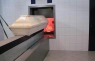 Patvirtinta: Lietuvoje bus antrasis krematoriumas