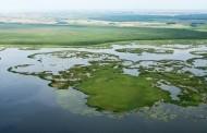 Lankytinos vietos: Žuvinto biosferos rezervatas