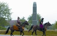 Lankytinos vietos: Raižiai, pirmųjų totorių valdos