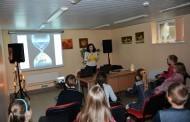 Alytaus rajono viešojoje bibliotekoje prasidėjo Šiaurės šalių bibliotekų savaitė