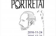 """Artėja tarptautiniai trumposios prozos skaitymai """"Imbiero vakarai-2016"""""""