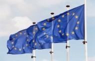 Įmonėms – inovacinių čekių už 10 mln. eurų