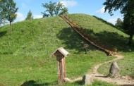 Alytaus rajone 177 lankytinos vietos