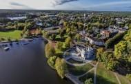 Druskininkuose aptarti miesto ir seniūnijų aplinkos tvarkymo klausimai