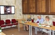 Ekstremalių situacijų komisijos posėdyje aptartos afrikinio kiaulių maro prevencijos priemonės ir kiti aktualūs klausimai