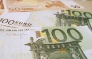 Bendruomeninei veiklai Alytaus rajone remti skiriama virš 19 tūkst. eurų lėšų suma