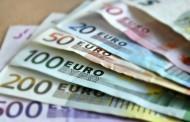 Siūloma susieti minimalią mėnesio algą su vidutiniu darbo užmokesčiu