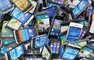 Pasaulio industrijos, kurias negrįžtamai pakeitė išmanieji telefonai