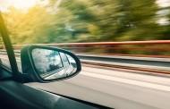 Patarimai, kaip išsirinkti stogo bagažinę automobiliui