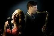 """Tarptautinė džiazo diena: tiesioginė gyvo garso koncerto transliacija iš """"FLORES"""" žiemos sodo"""