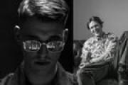 """Junior A ir Tulaba pristato kūrinį """"Family Home"""", jo vaizdo klipe – nesuvaidintos Beatos Tiškevič emocijos"""