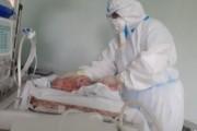 Kodėl koronavirusas pavojingesnis nėščiosioms ir gimdyvėms?