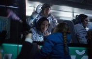 """Druskininkuose vyksiantis 2020 m. """"Kino pavasaris"""" skelbia atidarymo filmą"""