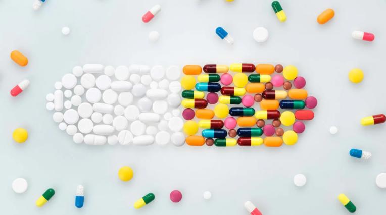 Kodėl svarbu pranešti apie nepageidaujamas reakcijas į vaistą?