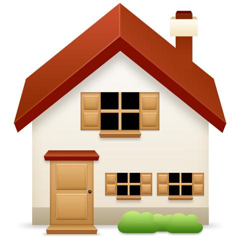 5 didžiausios klaidos, kurias daro ketinantys statytis namą