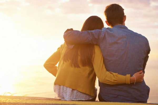 Ar santuokai užtenka dviejų? Interviu su etnologu Aleksandru Žarskumi