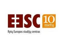 Rytų Europos studijų centro konferencijoje bus nagrinėjamos svarbiausios užsienio politikos problemos