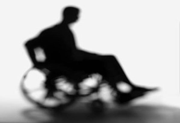 Apklausa: 43 proc. darbdavių nesvarstytų įdarbinti neįgalųjį