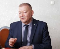 """Alytaus miesto savivaldybės meras apie vežėjų konkursą: """"Sieksime geriausių sąlygų visiems alytiškiams"""""""