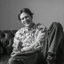 Junior A. Foto Nerijus Kuzmickas