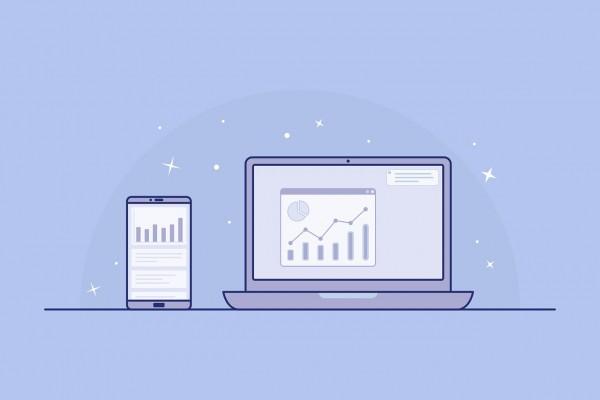 Ar galima iškelti internetinę svetainę nemokamai į aukštas pozicijas?