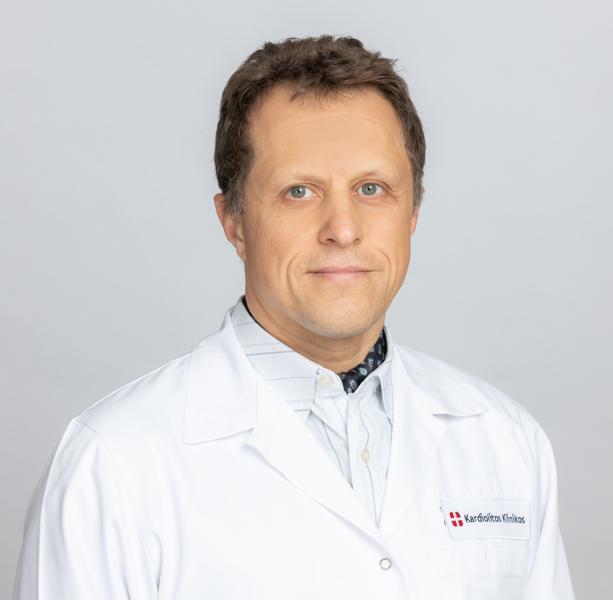Gydytojas: nesupainiokite hemorojaus su žarnyno vėžiu