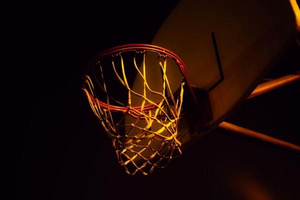 Realiausios pretendentės triumfuoti NBA