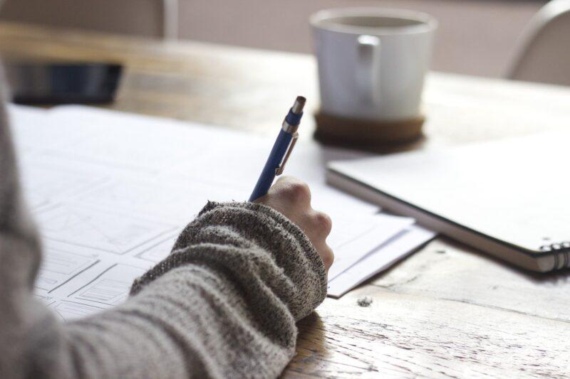 Patikima įdarbinimo įmonė – tiesiausias kelias į sėkmę darbe